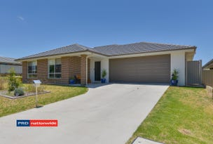 59 Denman Avenue, Kootingal, NSW 2352
