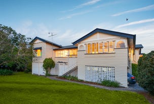 North Maleny, address available on request
