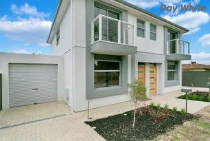 23A Grazing Avenue, Morphett Vale, SA 5162