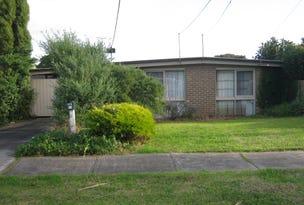 33 Campaspe Crescent, Keilor, Vic 3036