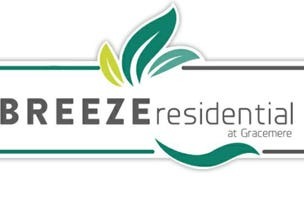 Various Lots - Breeze Residential, Gracemere, Qld 4702