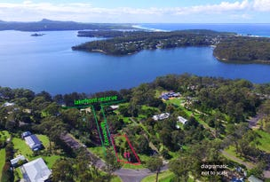 Lot 21, 56-58 Fairhaven Point Way, Wallaga Lake, NSW 2546
