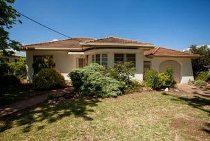 15 Whiteley Street, Wellington, NSW 2820