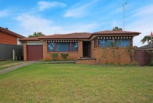 30 Guise Road, Bradbury, NSW 2560