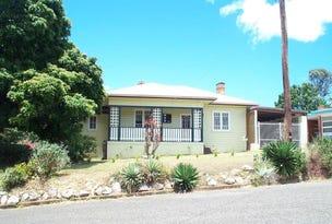 23 Betts Street, Kempsey, NSW 2440