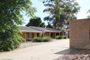 3/2 Cooinbil Crescent, Kooringal, NSW 2650
