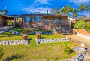 59 Riverview Crescent, Catalina, NSW 2536
