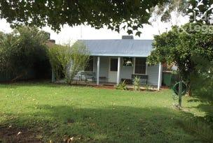 82 Church Street, Corowa, NSW 2646
