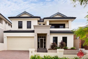 11 Ridge Street, South Perth, WA 6151