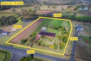 15 Mount View Close, Razorback, NSW 2571