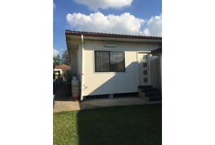 21A STAFFORD ST, South Granville, NSW 2142