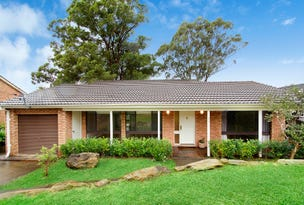 499 Galston Road, Dural, NSW 2158