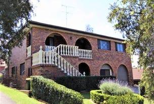 50 Witney Street, Prospect, NSW 2148