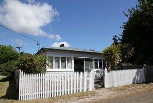 5 Kearles St, Gravelly Beach, Tas 7276
