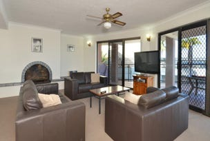 1/26 Poinsettia Avenue, Runaway Bay, Qld 4216