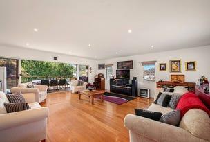 5 Alma Street, North Haven, NSW 2443