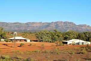52 Flinders Ranges Way, Hawker, SA 5434