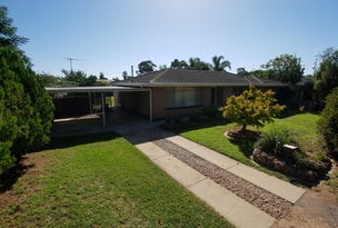 61 Pell Street, Howlong, NSW 2643