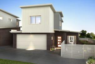 3/140 Pioneer Drive, Flinders, NSW 2529