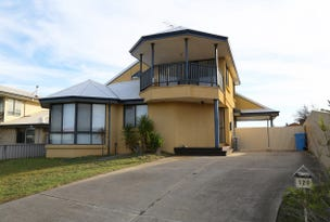 123 Johns Street, West Beach, WA 6450
