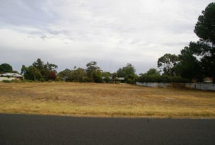 Lot 50 March Street, Keith, SA 5267