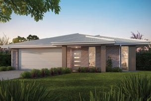 Lot 257 Murray Road, Urraween, Qld 4655