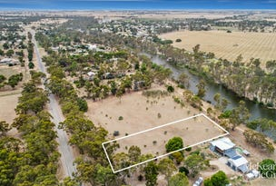 Lot 3, 13a Pump Lane, Bridgewater On Loddon, Vic 3516