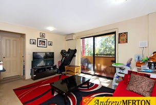 12/29 Kildare Road, Blacktown, NSW 2148