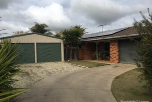 41 Sauvignon Drive, Corowa, NSW 2646