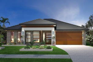 Lot 744 Bronzewing Way, Twin Waters Estate, South Nowra, NSW 2541
