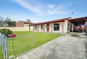 9 Cessna Avenue, Sanctuary Point, NSW 2540