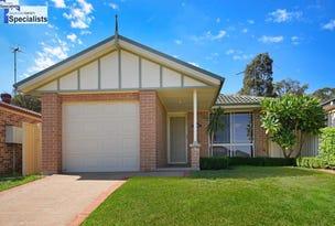 25B Theseus Circuit, Rosemeadow, NSW 2560