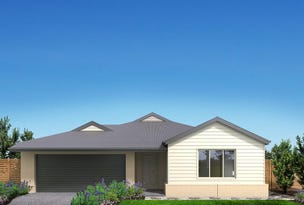 Lot 117 Auburn Drive (Pinnacle), Smythes Creek, Vic 3351