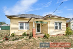 622 Morres Street, Ballarat East, Vic 3350