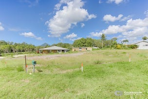 Lot 11 Pearsons Road, Cooroy, Qld 4563