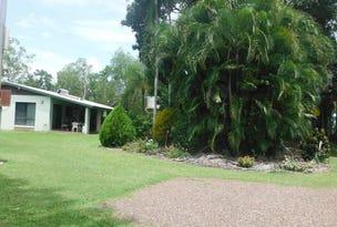 636 Mocatto Road, Acacia Hills, NT 0822
