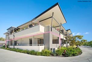 96/40 Burton Rd, Eleebana, NSW 2282