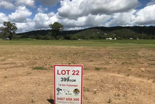 Lot 22, McMillan Loop, Belivah, Qld 4207