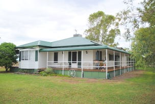""""""" Ranchwood"""", Moree, NSW 2400"""