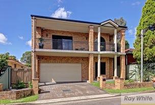 22 Oaktree Place, Penshurst, NSW 2222
