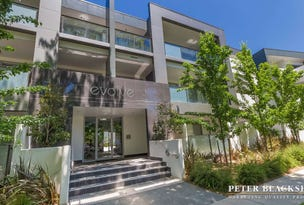 53/16 New South Wales Crescent, Forrest, ACT 2603