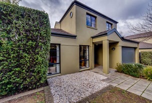 47 Jacka Crescent, Campbell, ACT 2612