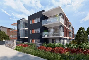 14-16 Burbang Crescent, Rydalmere, NSW 2116