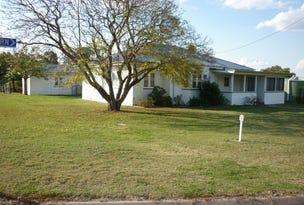 117 Bruce Rd, Millmerran, Qld 4357