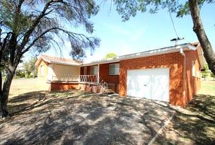 136 Fitzroy Street, Quirindi, NSW 2343