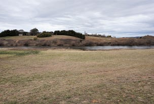 6 Rivergum Place, Goulburn, NSW 2580