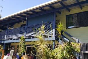 3/26-28 Martin Street, Coraki, NSW 2471