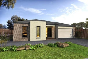 27 Stableford Road Hume Heights, Albury, NSW 2640