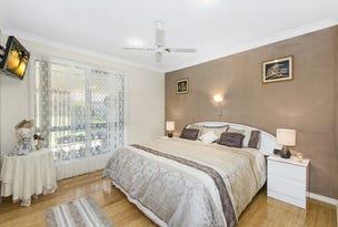 38 Buckingham Drive, Pottsville, NSW 2489