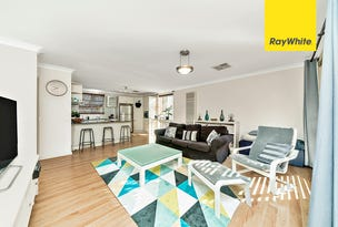 83 Pennefather Street, Higgins, ACT 2615